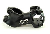 Alloy Bicycle Bike Stem 70mm 70 31.8 35 Degree High Riser