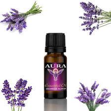 Cinnamon Essential Oils Aromatherapy Premium Essential Oil 10ml Pure Natural