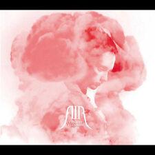 Cherry Blossom Girl [Single] by Air (France) (CD, Feb-2004, Astralwerks)