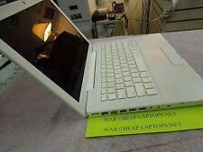PROMO macbook imac apple pro war cheap laptop  mac book