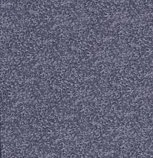 QUILT FABRIC: 100% COTTON TONAL, LITTLE BIT, BLACK, LB-15, Per Yard