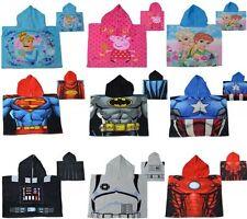 Serviettes, draps et gants de salle de bain Disney