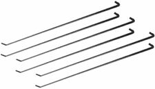 Advantek Pet Gazebo Roof Arm Fits 5 ft Medium Size Gazebo Set of 8 Arms