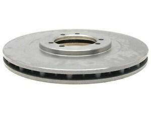 For 1995-2001 AM General Hummer Brake Rotor Raybestos 83298SP 1996 1997 1998