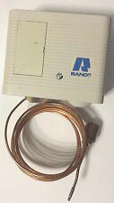 Termostato Meccanico Ranco mod. 016-6999 per Banco Frigo
