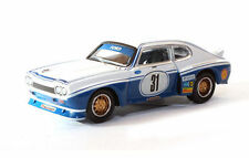 BUB 08176 VOITURE FORD CAPRI RS 3100 LIMITED EDITION ECHELLE 1:87 HO NEUF OVP
