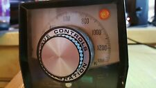 Love controls controller limit dial temp temperature 1350 c model 50 on-off