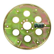 B&M Flexplate 20232; for 1955-1985 Chevy 400 SBC TH-350, TH-400