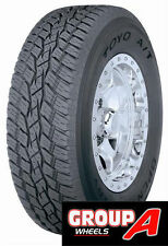 Toyo Open Country A/T 235/70R16 235-70-16 All Terrain Tire For SUV & Truck