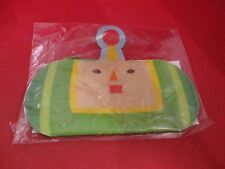 Me and My Katamari Playstation Portable PSP Pencil Case School Supply Pouch