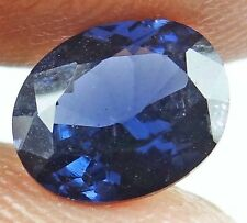 SPINEL Natural Gorgeous Gemstones Many Sizes Beautiful Colors 13090572-79 CGS