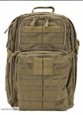 5-11-TACTICAL-GENUINE-RUSH-24-Sandstone-BACK-PACK