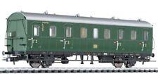 SH Liliput L334056 Personenwagen 2. Klasse DB