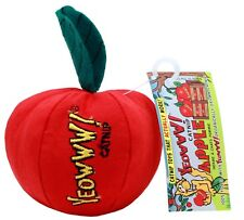 Yeowww! 100% Organic Catnip Toy, Apple