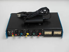 Audio Development AD260 4 Channel Stereo Location Mixer Film Video