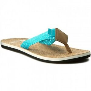 Adidas eezay PARLEY Slides/Sandales BA8825 MUTIPLE SIZES