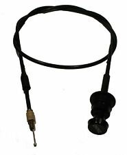 Polaris Sportsman 500 HO, 2001-2013, Choke Cable