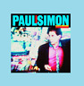 Paul Simon-Hearts and Bones  CD / Remastered Album NEW Official UK Stock NEW