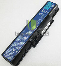 Genuine Original Battery for ACER Aspire 4736Z 4736ZG 4740G 5536G 5738G AS07A31