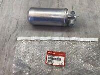 ACDelco 13148307 GM Original Equipment Air Conditioning Receiver Drier