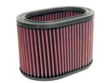 K&N AIR FILTER FOR HONDA GL1000 GOLDWING 1975-1979 HA-0800