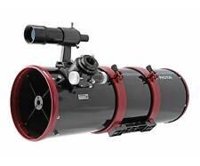"TS-Optics PHOTON 8"" F4 Advanced Newtonian Telescope 203/800, TPM8F4"