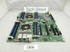 TYAN S7070A2NR-B s7070 DualSocket Xeon E5-2600 Workstation Server Motherboard ZZ