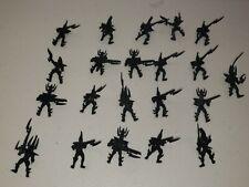 Warhammer 40k Dark Eldar Army Lot