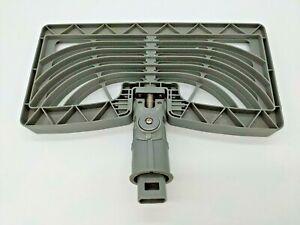 Shark Steam Mop 12 x 6 Inch Rectangle Replacement Mop Head S3601 S3501