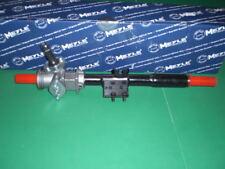 VW Mk1 Jetta Caddy Golf MEYLE Manual Steering Rack New