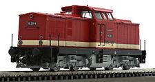 Roco 36300 Diesellok BR110 DR Spur TT