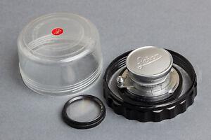 Leica Summaron 3,5/35mm