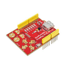 SunFounder FruitKey USB Keyboard DIY Starter Kit Gamepad Control Handle DIY