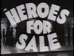 HEROES-4-SALE-AND-MORE