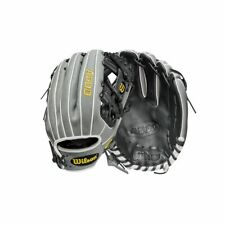 "2021 Wilson A500 11"" Youth Infield Baseball Glove WBW10014411"