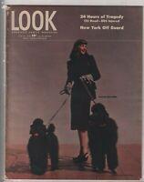 Look Magazine Frances Ramsden July 23, 1946 010720nonr