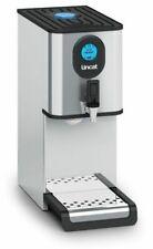 More details for lincat water boiler eb3fx