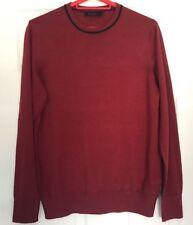 Paul Smith Jeans Jumper, 100% Wool# Size S # BNWOT