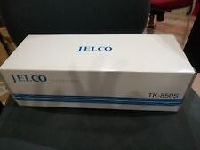 "Jelco Tk-850s 9"" Tonearm Made in Japan"