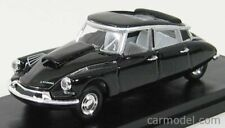Citroen DS 19 6-cylinders 1960 1 43 Rio 4113