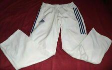 Pantalon (No Maillot)Adidas Officiel Equipe De France Olympique Taille L Neuf
