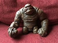 Clayface Multiverse Baf Collect N Connect