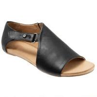 Women Shoes Summer Flat Sandals Gladiator Sandals for Women Leather Flip Flops
