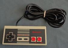 NINTENDO NES NES-004E controller control pad joypad gamepad joystick ORIGINAL OK
