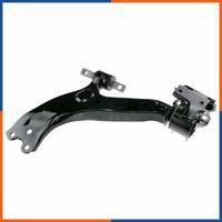 Bras Des Suspension essieu avant inferieur gauche pour HONDA | 51360-T0T-H11