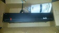 MARTIN 516 MKII 16 Channel Converter - Convertisseur DMX Analogique 0-10V *NEUF*