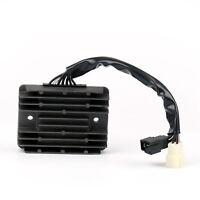Regulador Rectificador Para Suzuki DL1000 (V-Strom) 2002-2012 ES