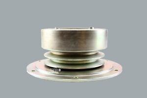 Carrier Refrigeration - Clutch - 50-01171-22 - Supra 950 / 1050 / 1150 / 1250