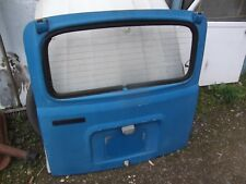 Tailgate for Renault 4 .1300+Citroen parts in shop