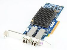IBM DUAL PORT 10 GB/s Virtual fabric Adattatore - 49y4202